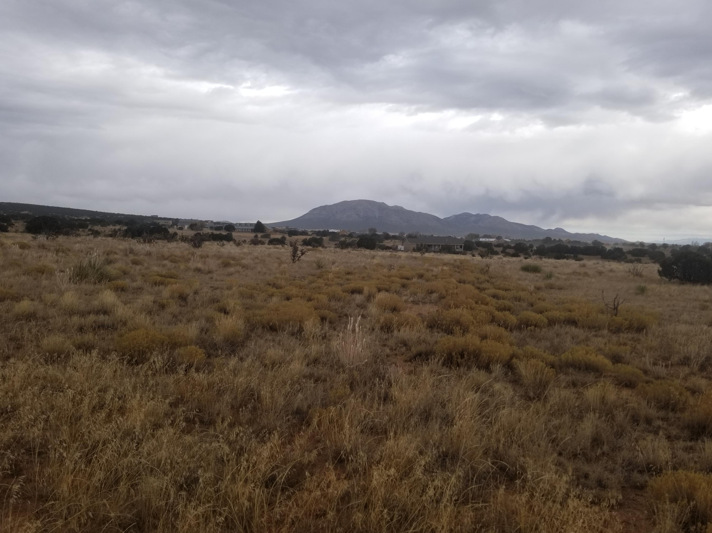 Lands Of Arthur & Maria Bingaman Real Estate Listings Main Image