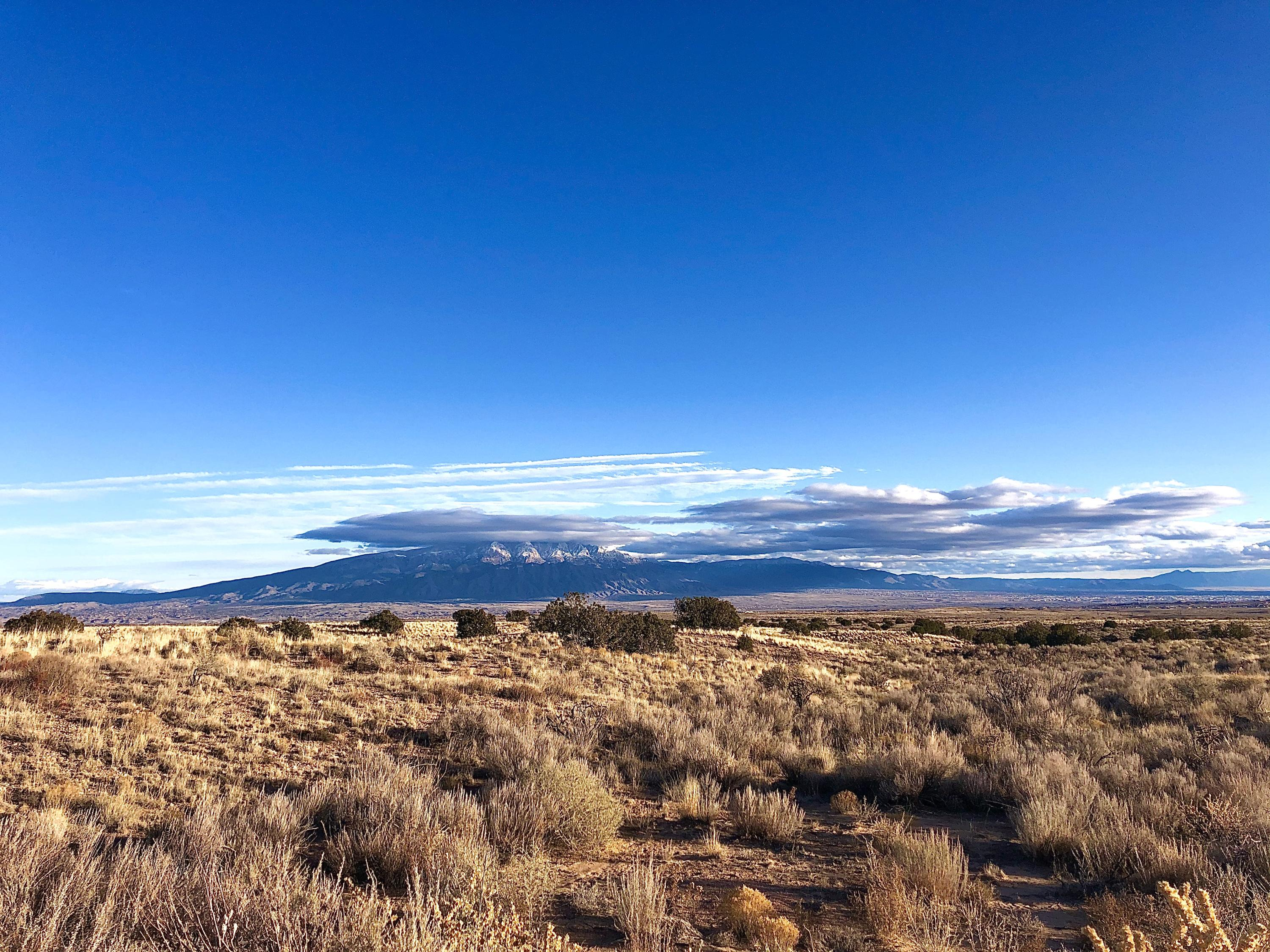 2324 Venada Road NE, Rio Rancho, NM 87144 - Rio Rancho, NM real estate listing