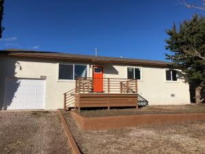 808 BARD Street Property Photo - Bayard, NM real estate listing