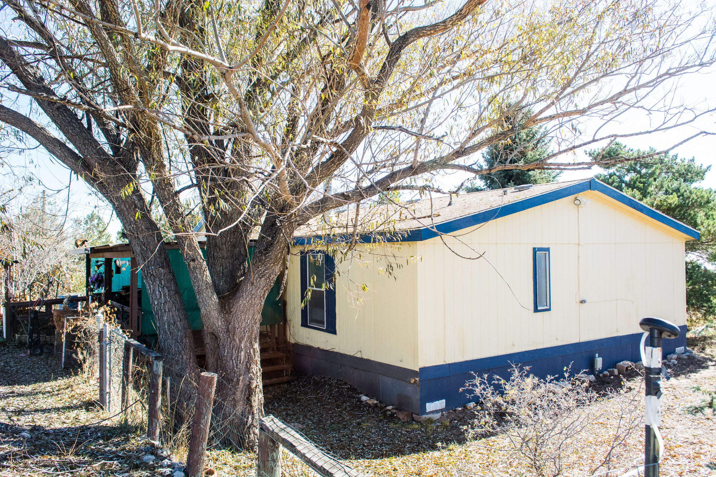 5 HUMMINGBIRD Lane, Edgewood, NM 87015 - Edgewood, NM real estate listing