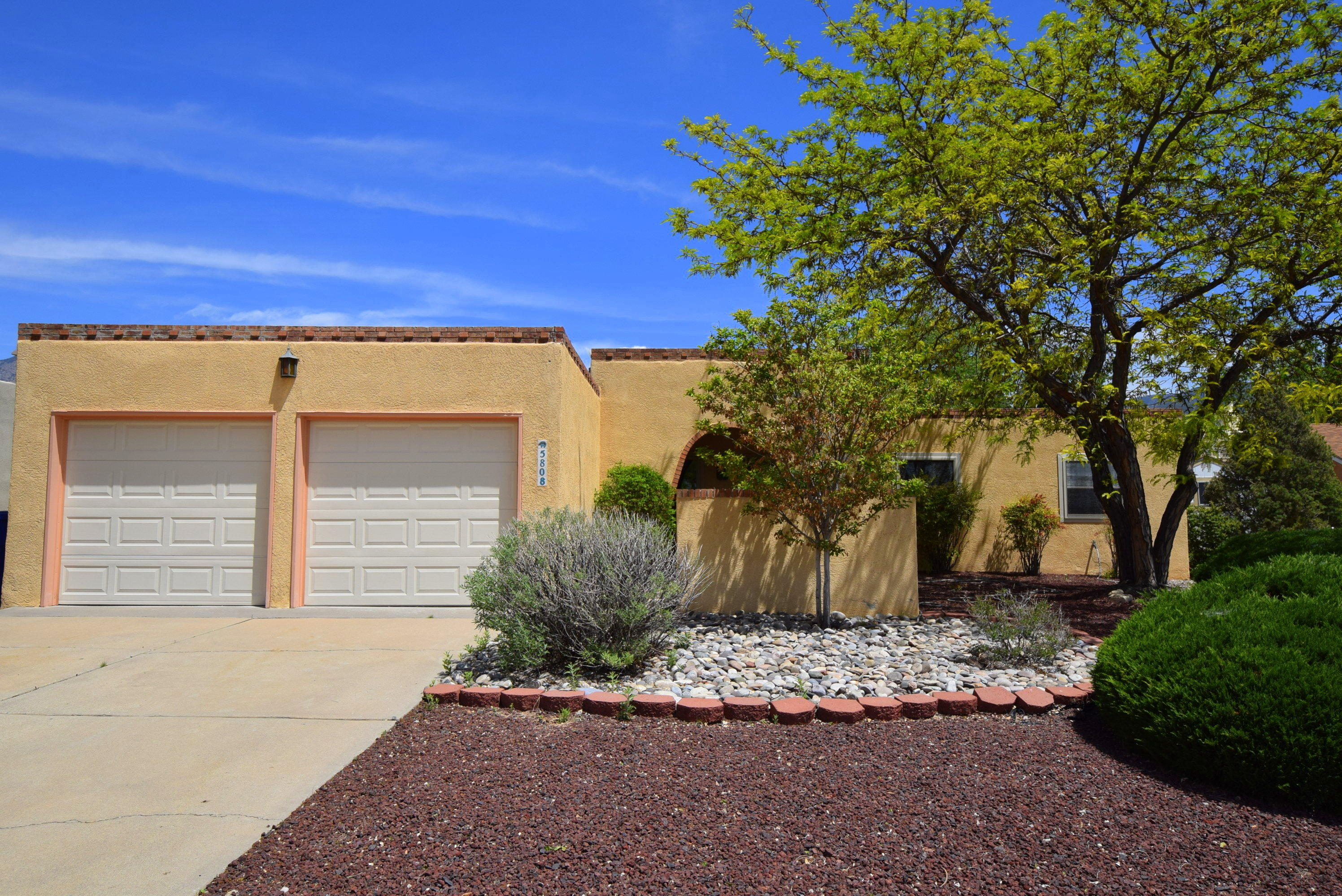 5808 GREENLY Avenue NE, Albuquerque, NM 87111 - Albuquerque, NM real estate listing