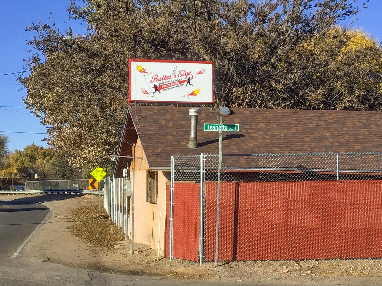 630 Sunset Road Sw Property Photo