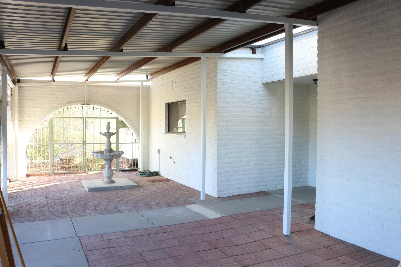 1616 Blanda Court, Rio Communities, NM 87002 - Rio Communities, NM real estate listing