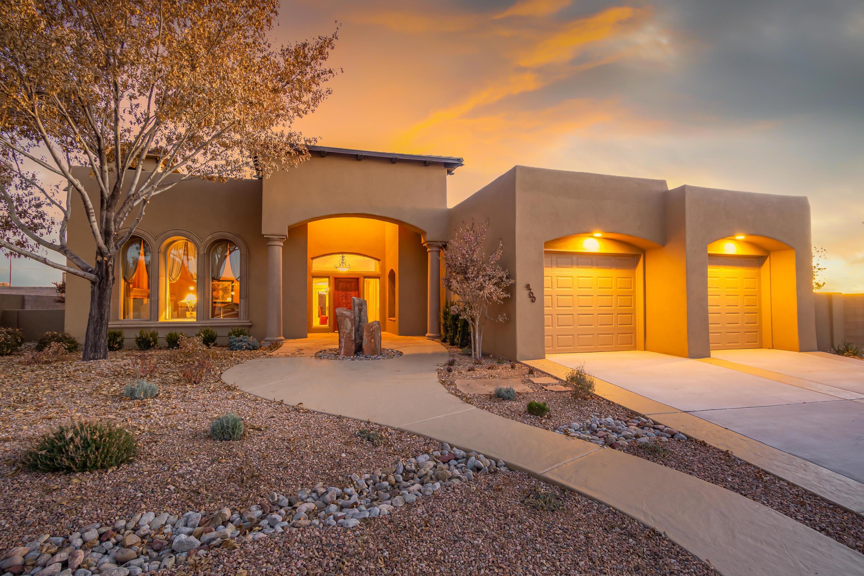 Ocotillo Subdivision Real Estate Listings Main Image