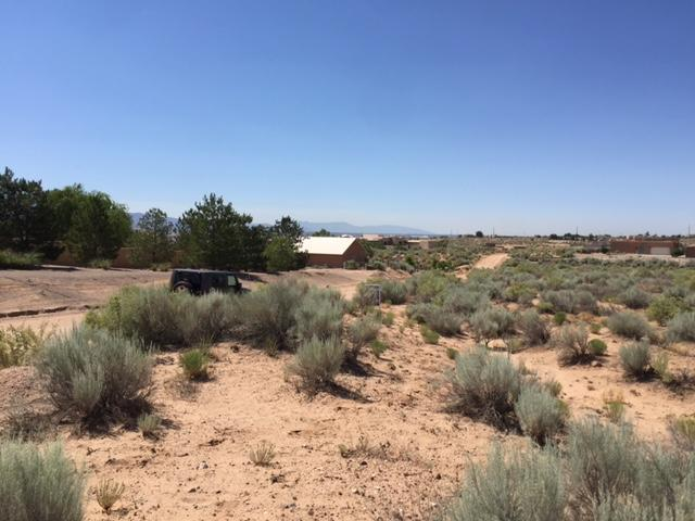 1601 NEZ PERCE Loop NE Property Photo - Rio Rancho, NM real estate listing
