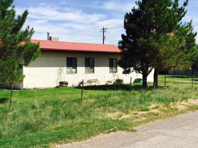 211 Willow Street Property Photo