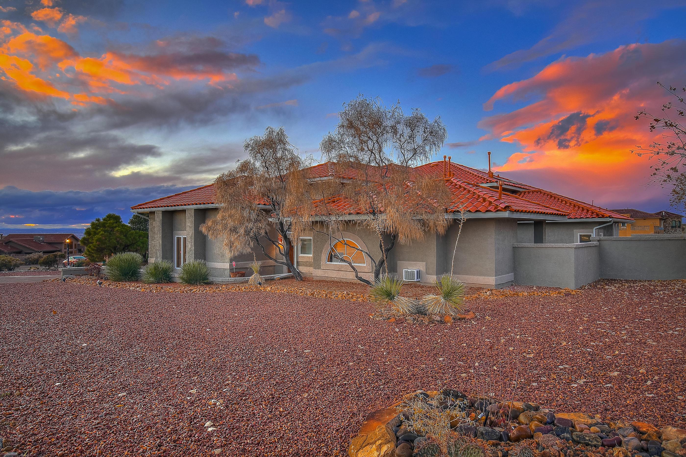 9075 San Diego Avenue NE Property Photo - Albuquerque, NM real estate listing