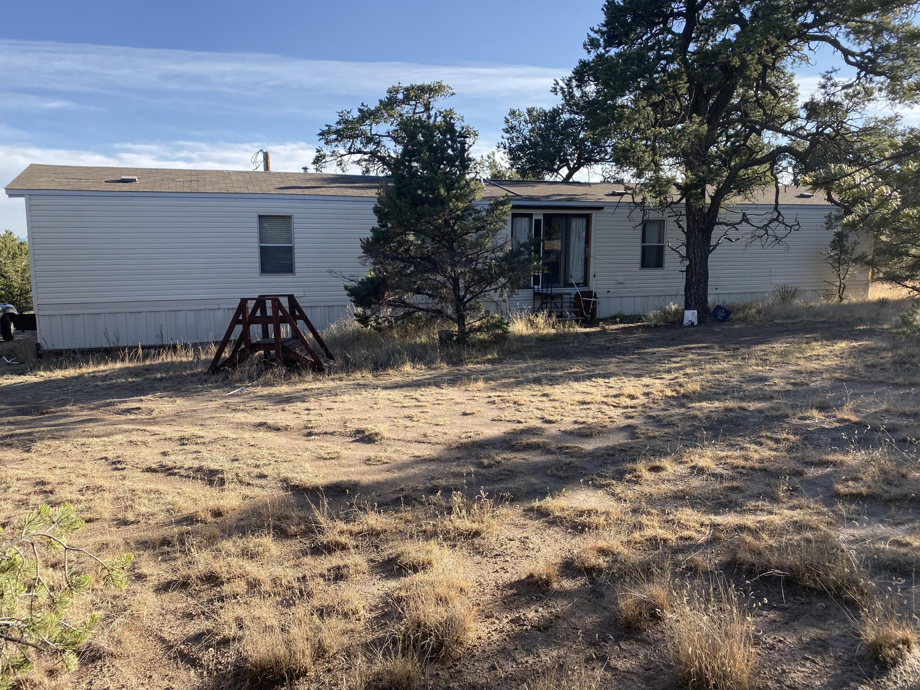 60 PINON Drive, Datil, NM 87821 - Datil, NM real estate listing