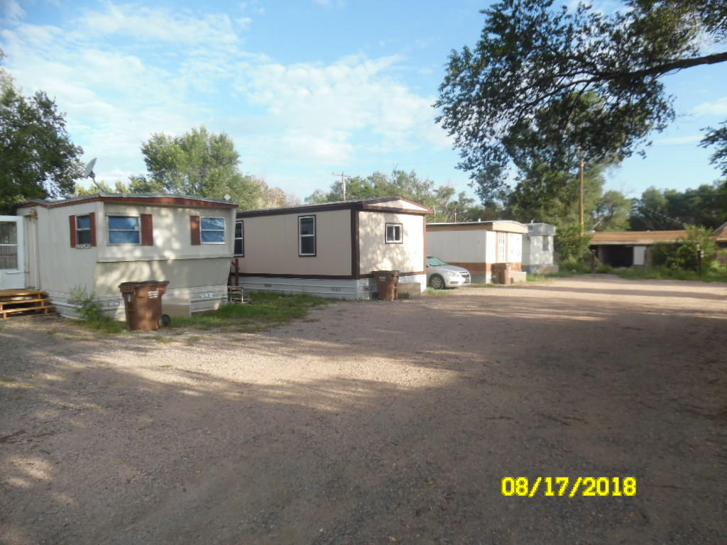 511 LORING Avenue, Estancia, NM 87016 - Estancia, NM real estate listing
