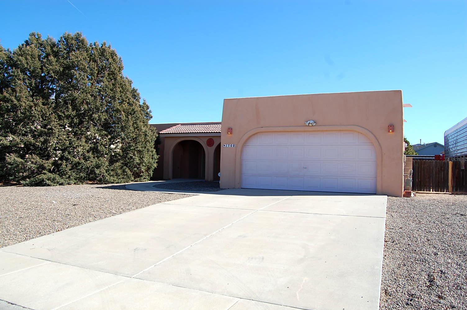 1708 JACK NICKLAUS Drive, Rio Communities, NM 87002 - Rio Communities, NM real estate listing