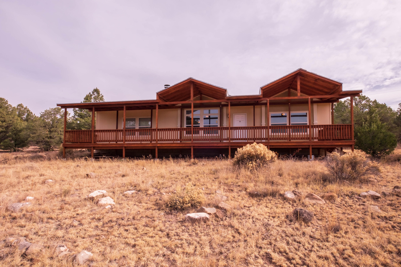 9 Bonita Drive, Quemado, NM 87829 - Quemado, NM real estate listing