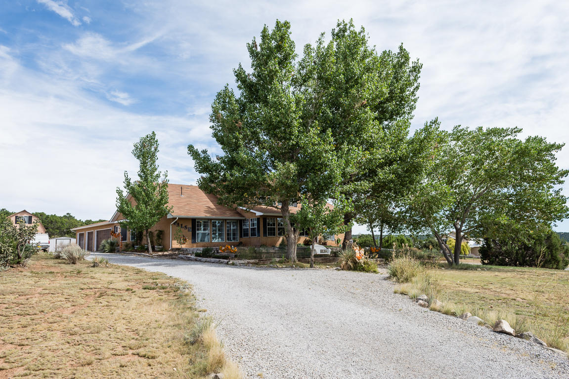 5 BERTA Drive, Edgewood, NM 87015 - Edgewood, NM real estate listing