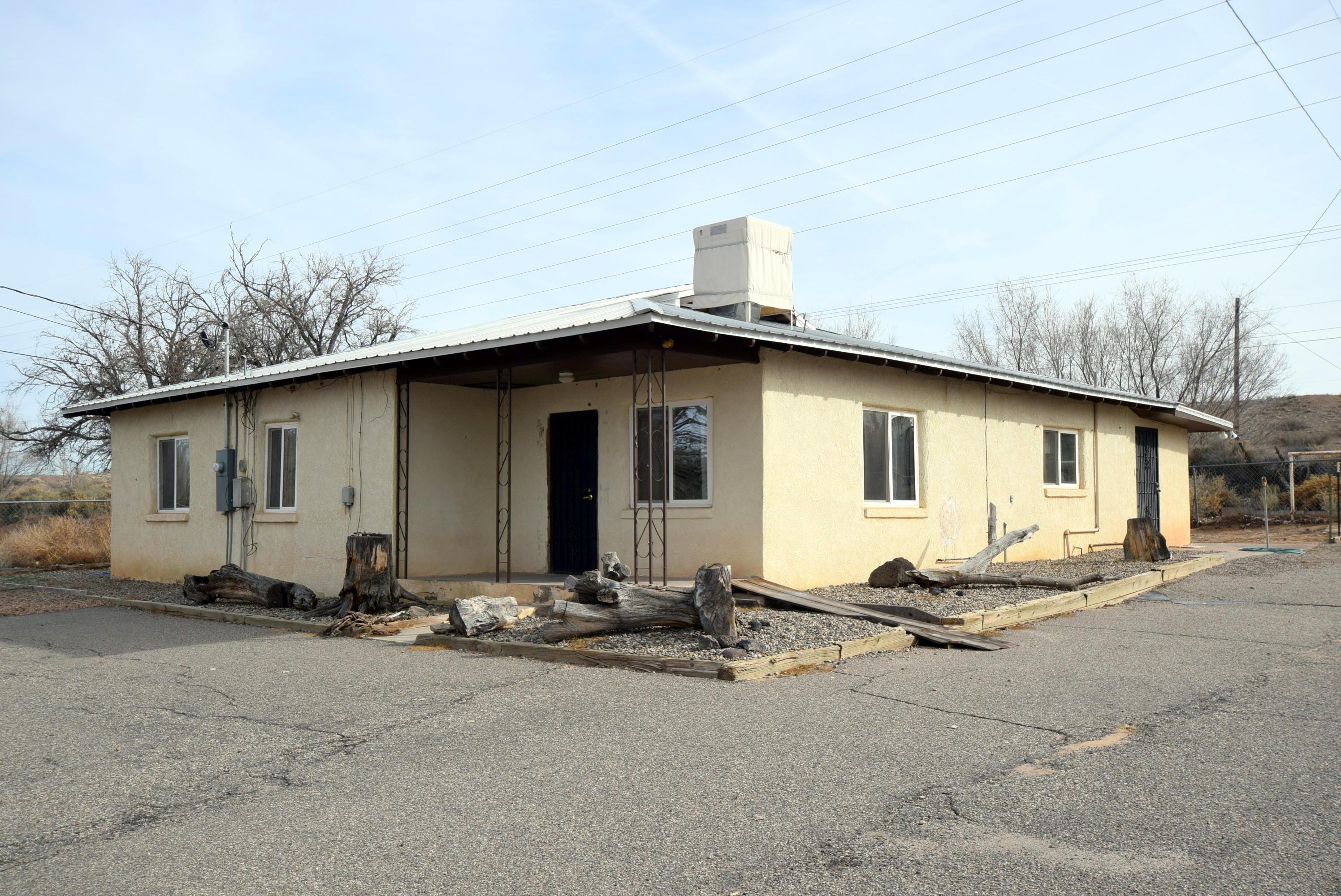 189 EL CERRO Loop Property Photo - Los Lunas, NM real estate listing