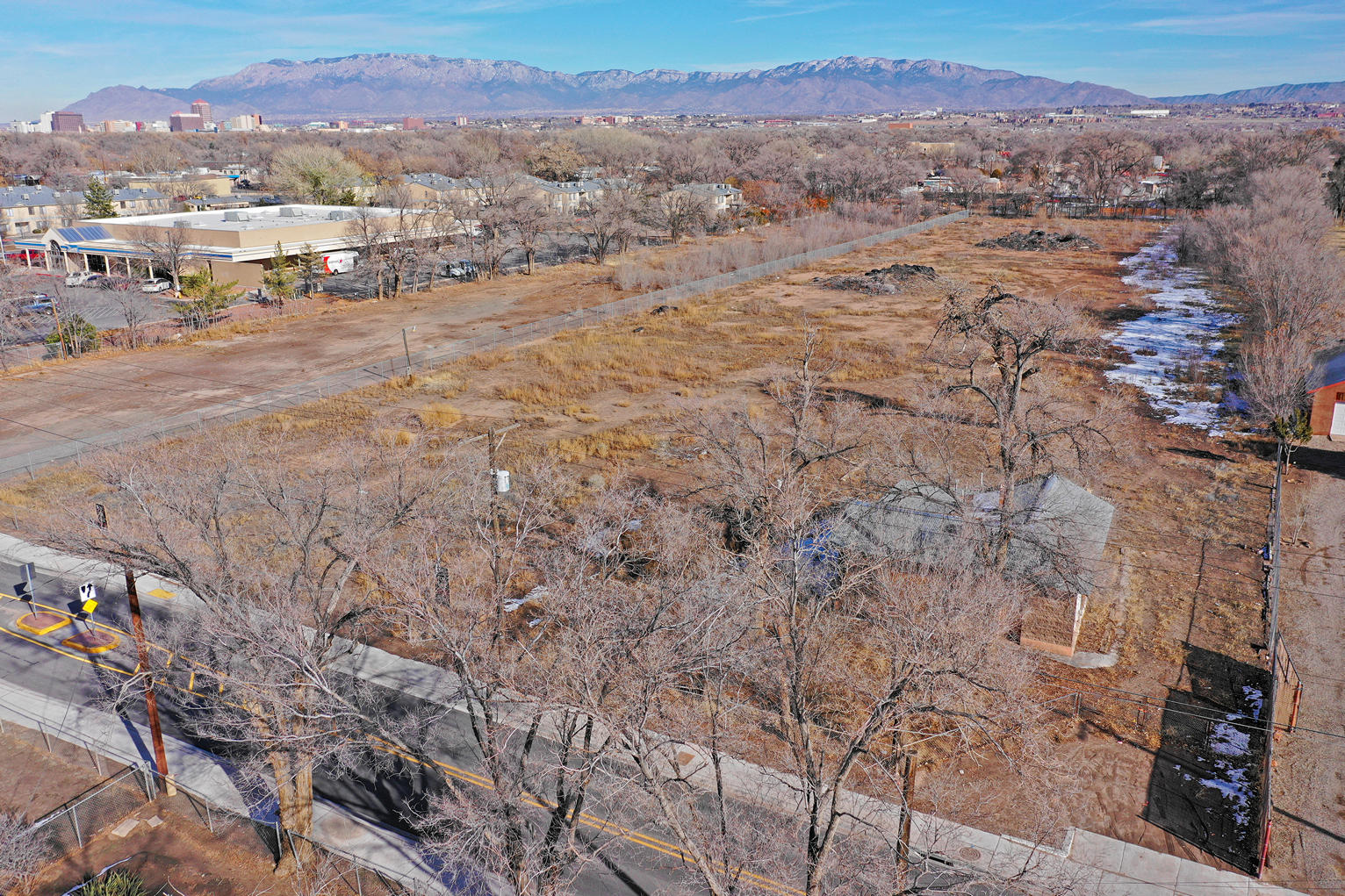 1058 Sunset Road SW, Albuquerque, NM 87105 - Albuquerque, NM real estate listing