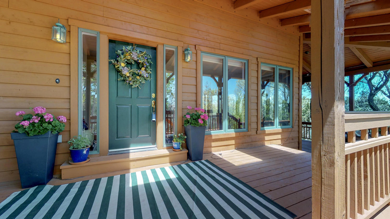 5 Mogollon Court, Cedar Crest, NM 87008 - Cedar Crest, NM real estate listing