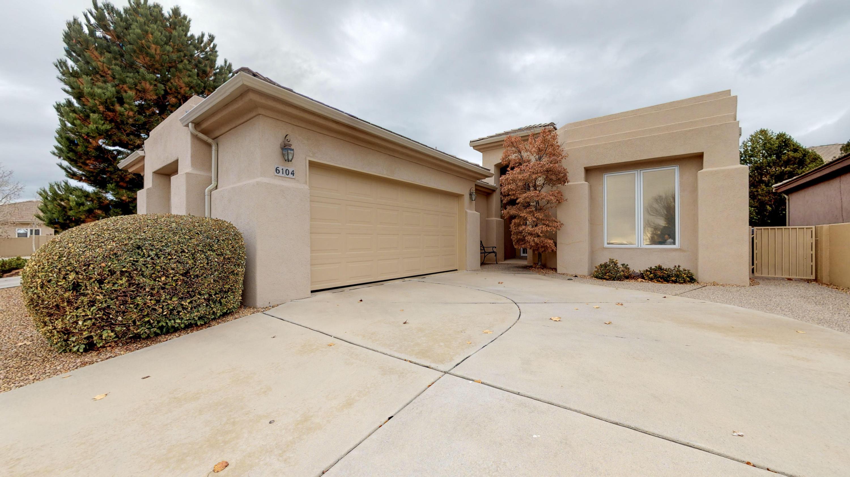 6104 WILDFLOWER Trail NE, Albuquerque, NM 87111 - Albuquerque, NM real estate listing