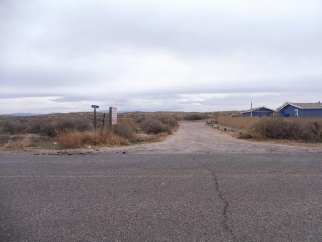 Allian Avenue #62 Property Photo - Tome, NM real estate listing