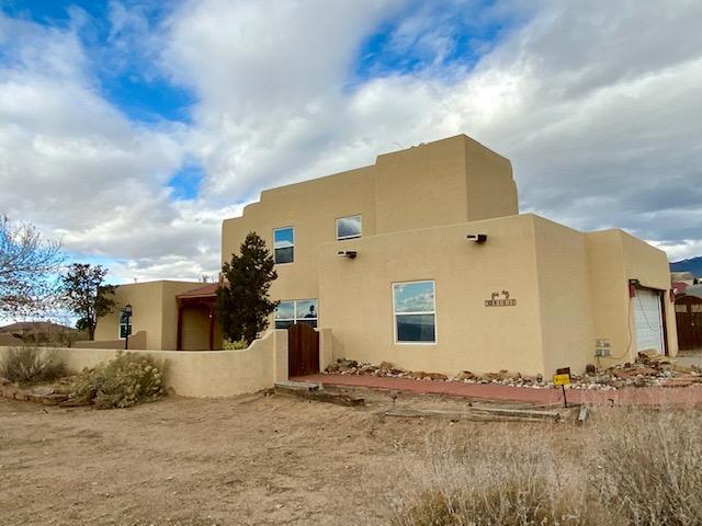 9101 ALAMEDA Boulevard NE Property Photo - Albuquerque, NM real estate listing