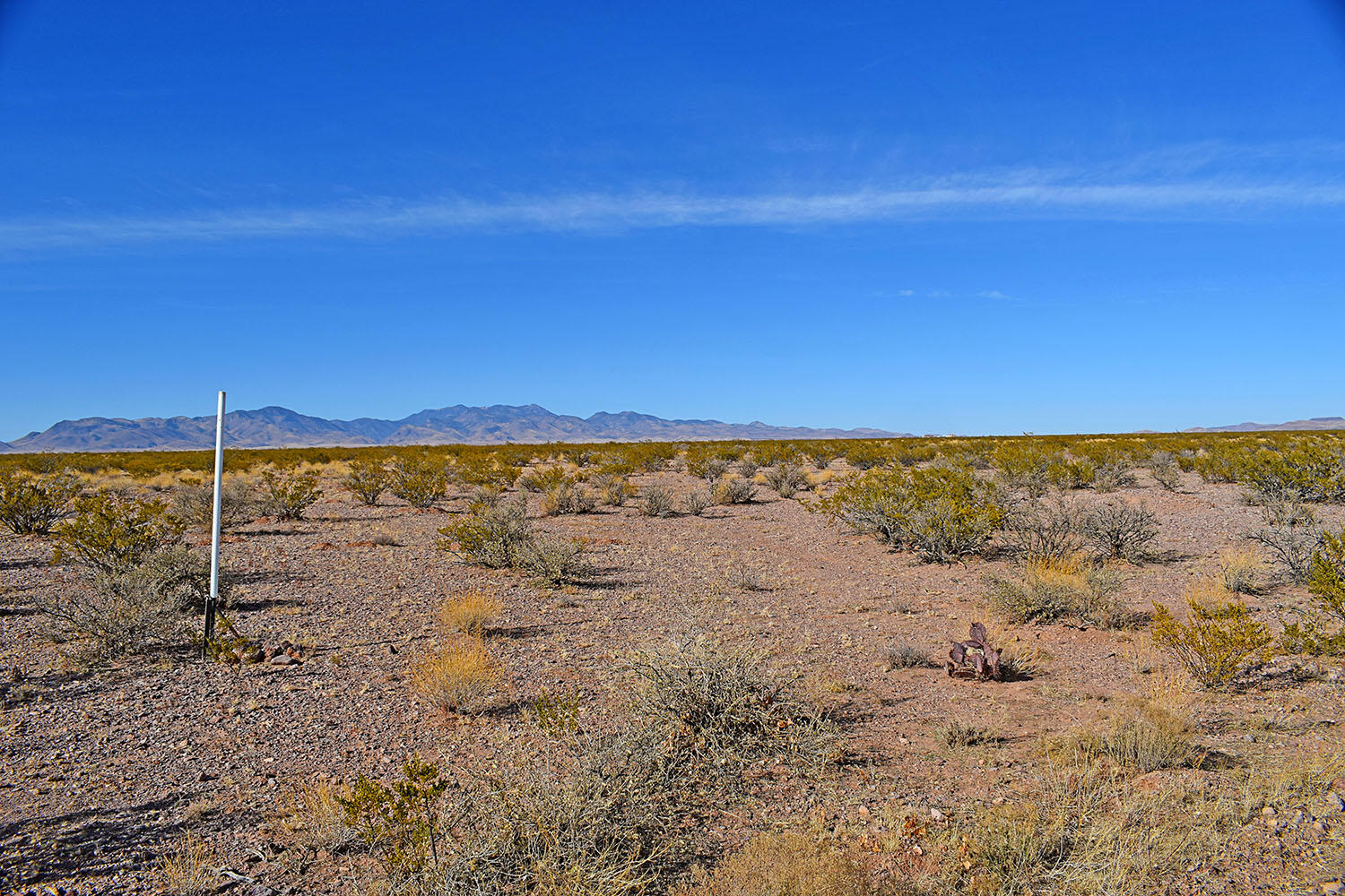 Lot 3-13 Highland Springs Ranch Road Property Photo - San Antonio, NM real estate listing