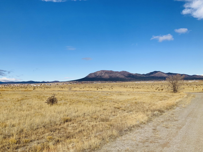 Mountain Meadows Real Estate Listings Main Image
