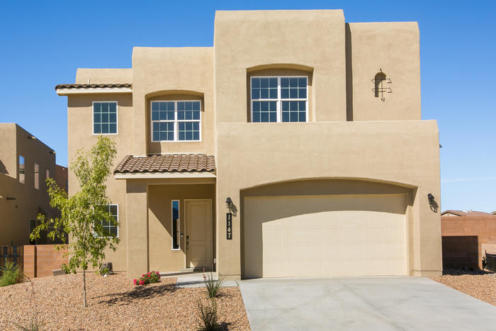 1147 PALO ALTO Court, Bernalillo, NM 87004 - Bernalillo, NM real estate listing