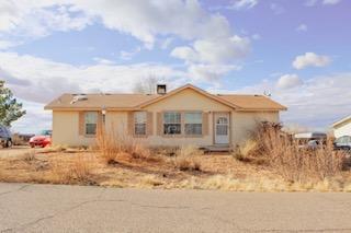 1 Avenida De Mesa Verde Loop Property Photo - Rio Communities, NM real estate listing