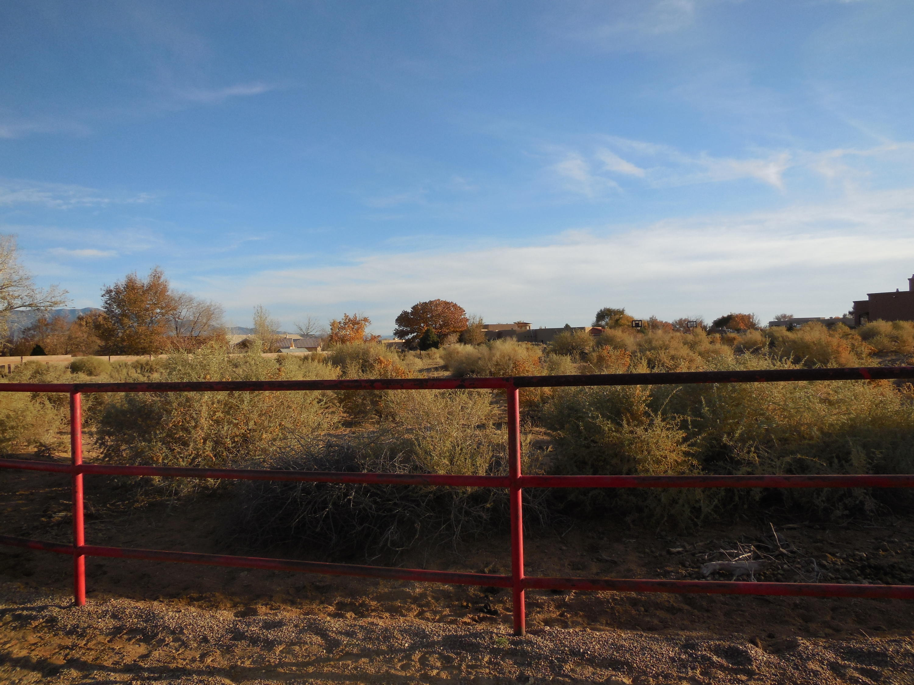 102 Keira Court Property Photo - Corrales, NM real estate listing