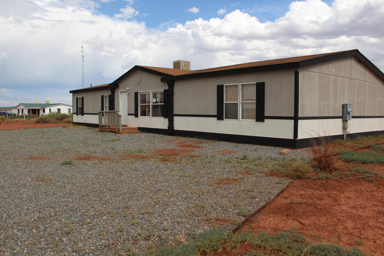 39 CALLE DEL LLANO, Laguna, NM 87026 - Laguna, NM real estate listing