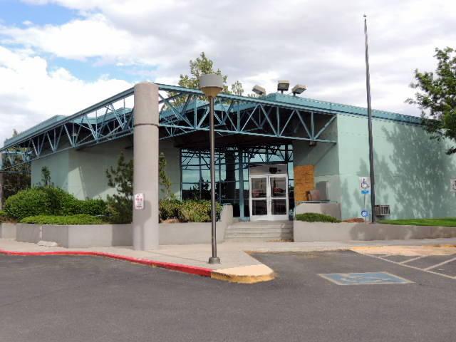 6410 Gibson Boulevard SE, Albuquerque, NM 87108 - Albuquerque, NM real estate listing