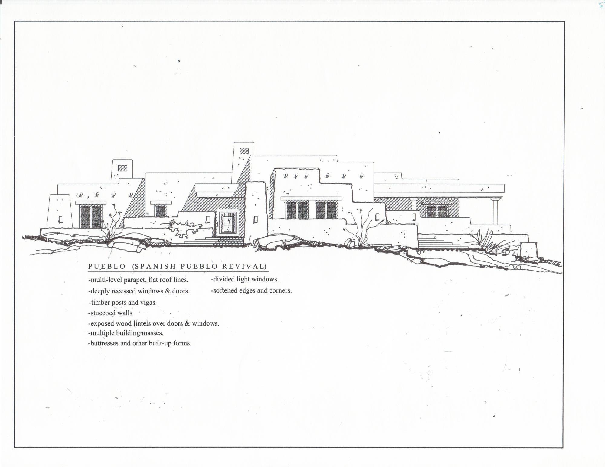 Diamond Tail Ph Ii Real Estate Listings Main Image