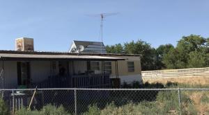 20 LA SOMBRA Loop, Peralta, NM 87042 - Peralta, NM real estate listing