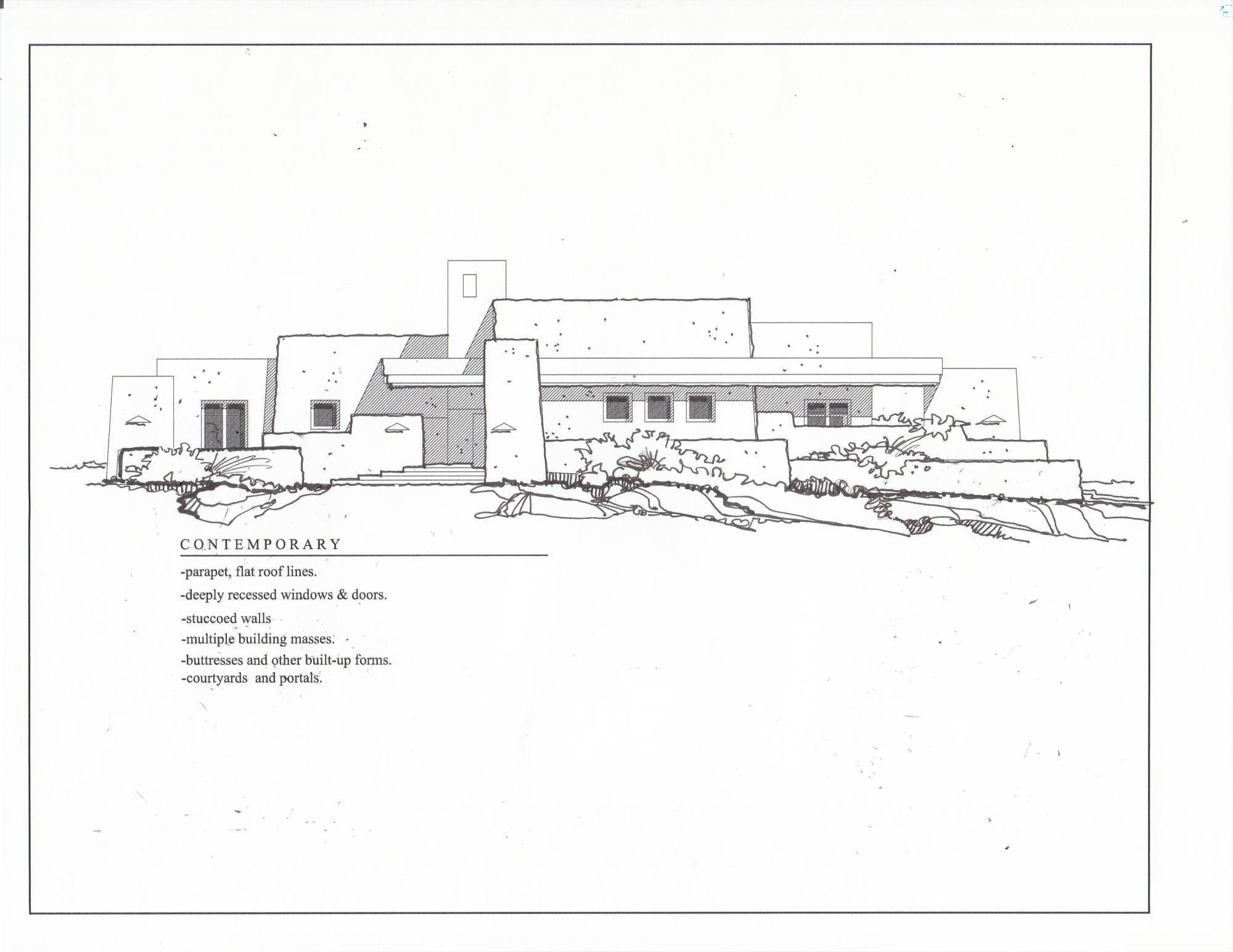 203 Sage Ridge Lot 139, Placitas, NM 87043 - Placitas, NM real estate listing