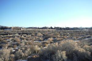North Albuquerque Acres 3 Real Estate Listings Main Image