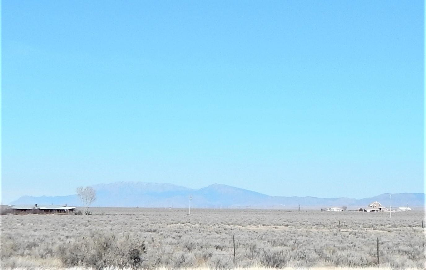 E HWY 60 TG-L13B1U10 Highway Property Photo - Bernardo, NM real estate listing