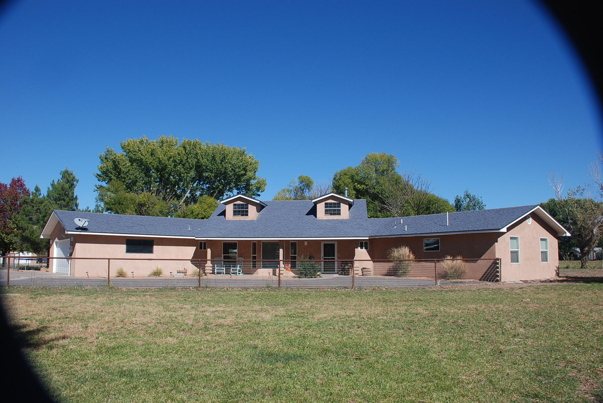 30 VENTURA Road Property Photo - Belen, NM real estate listing