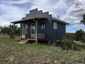 53 Abbe Springs Property Photo - Magdalena, NM real estate listing