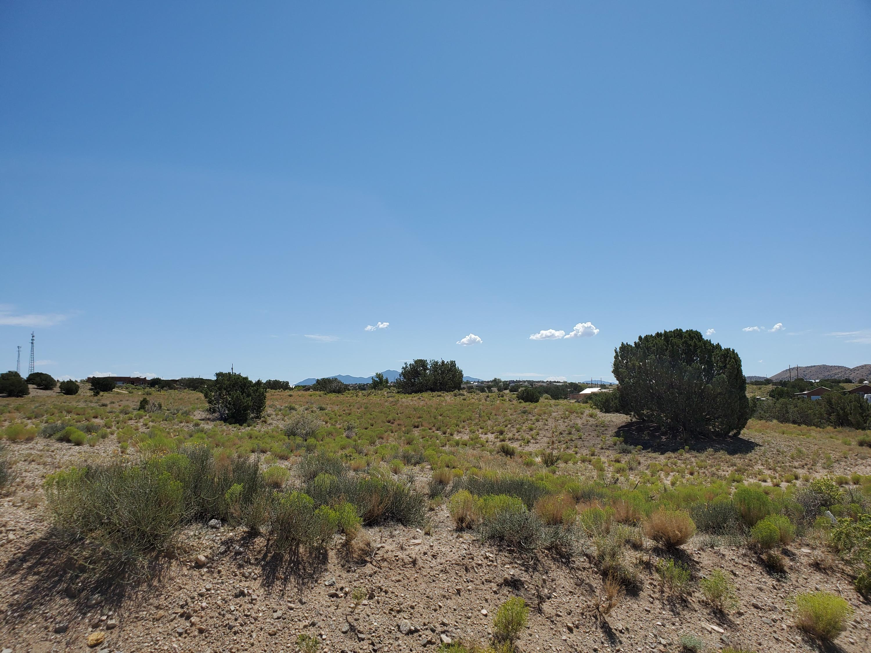 Camino de Dolores, Budaghers, NM 87001 - Budaghers, NM real estate listing