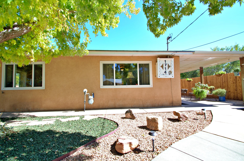 1714 GABALDON Road NW, Albuquerque, NM 87104 - Albuquerque, NM real estate listing