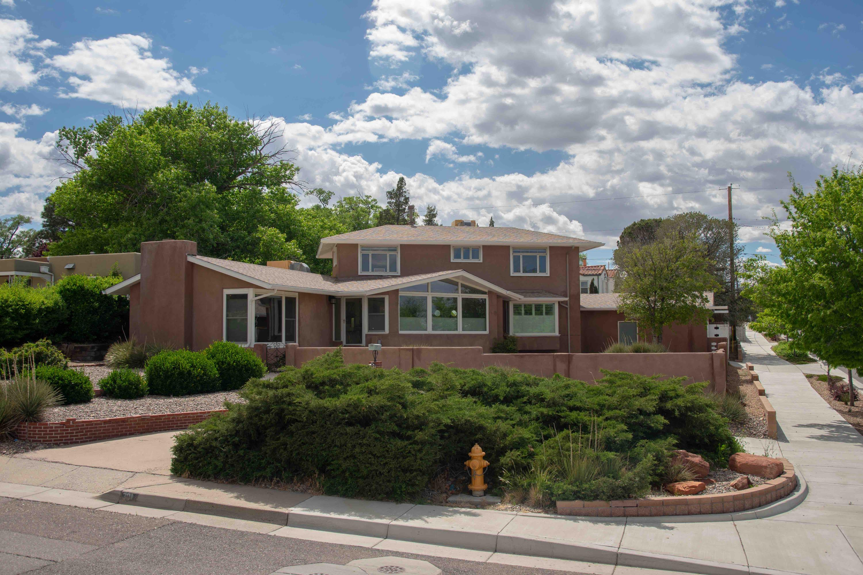301 SOLANO Drive SE, Albuquerque, NM 87108 - Albuquerque, NM real estate listing