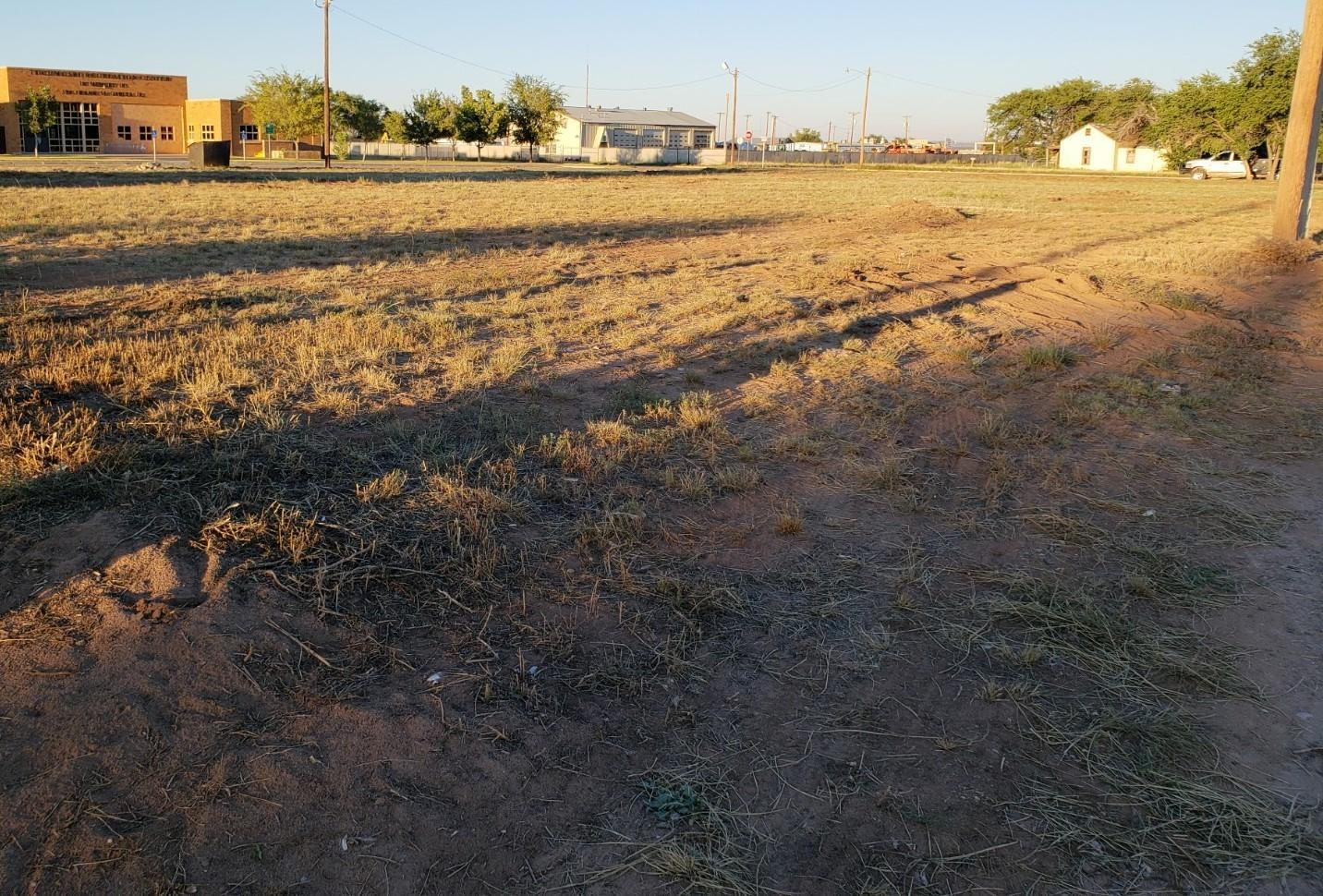 924 E LAUGHLIN Avenue Property Photo - Tucumcari, NM real estate listing