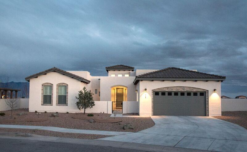 1057 Contabella Lane, Bernalillo, NM 87004 - Bernalillo, NM real estate listing