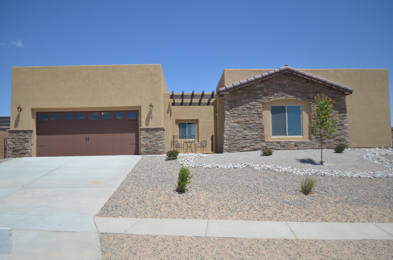1063 Contabella Lane, Bernalillo, NM 87004 - Bernalillo, NM real estate listing