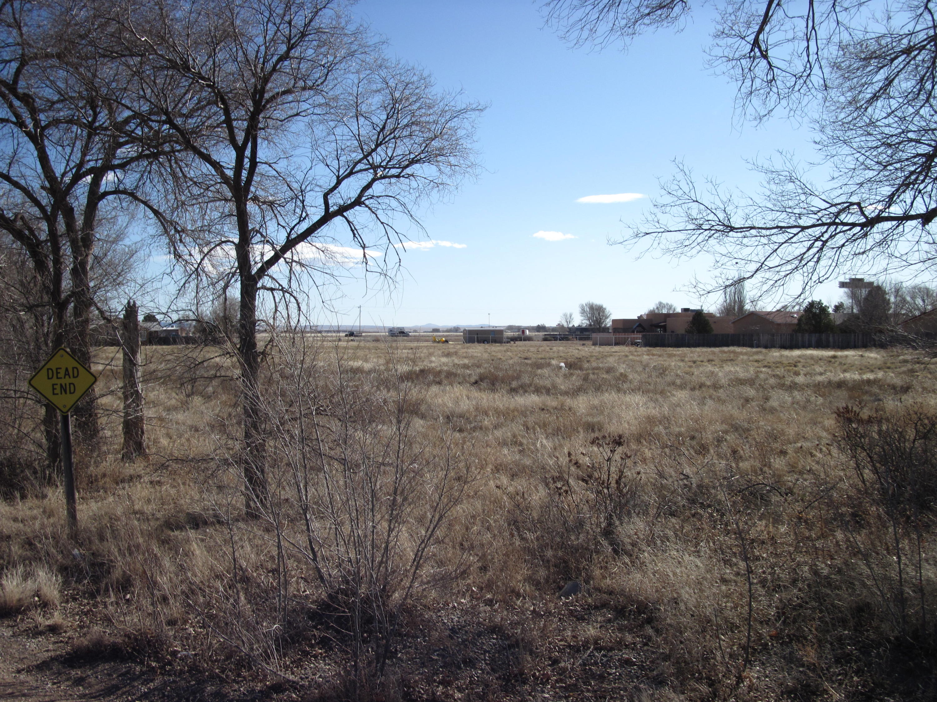 1 Farmers Lane Property Photo - Moriarty, NM real estate listing