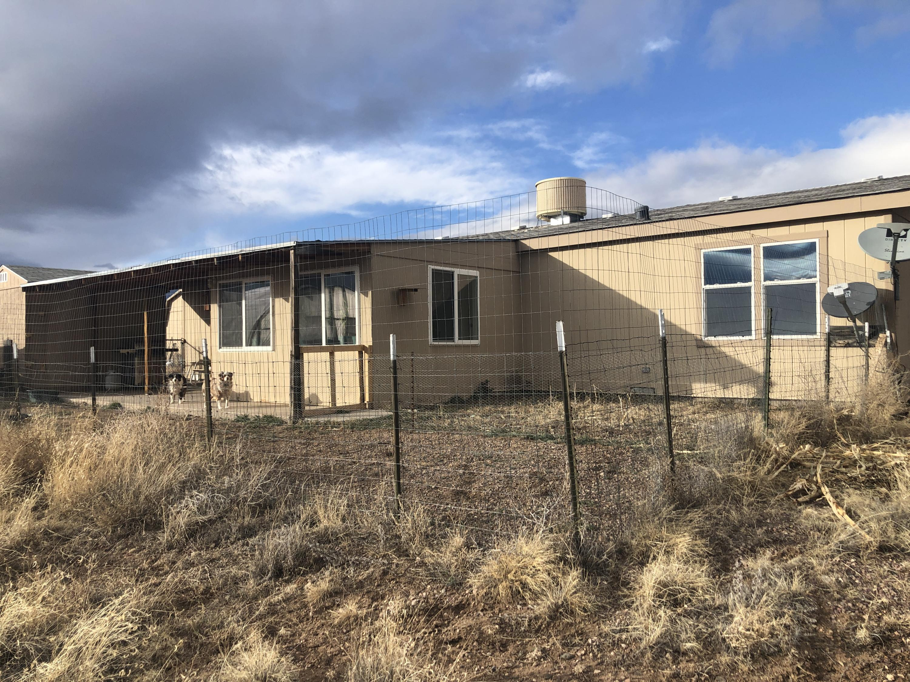 458 SOUTHERN Trail, Datil, NM 87821 - Datil, NM real estate listing