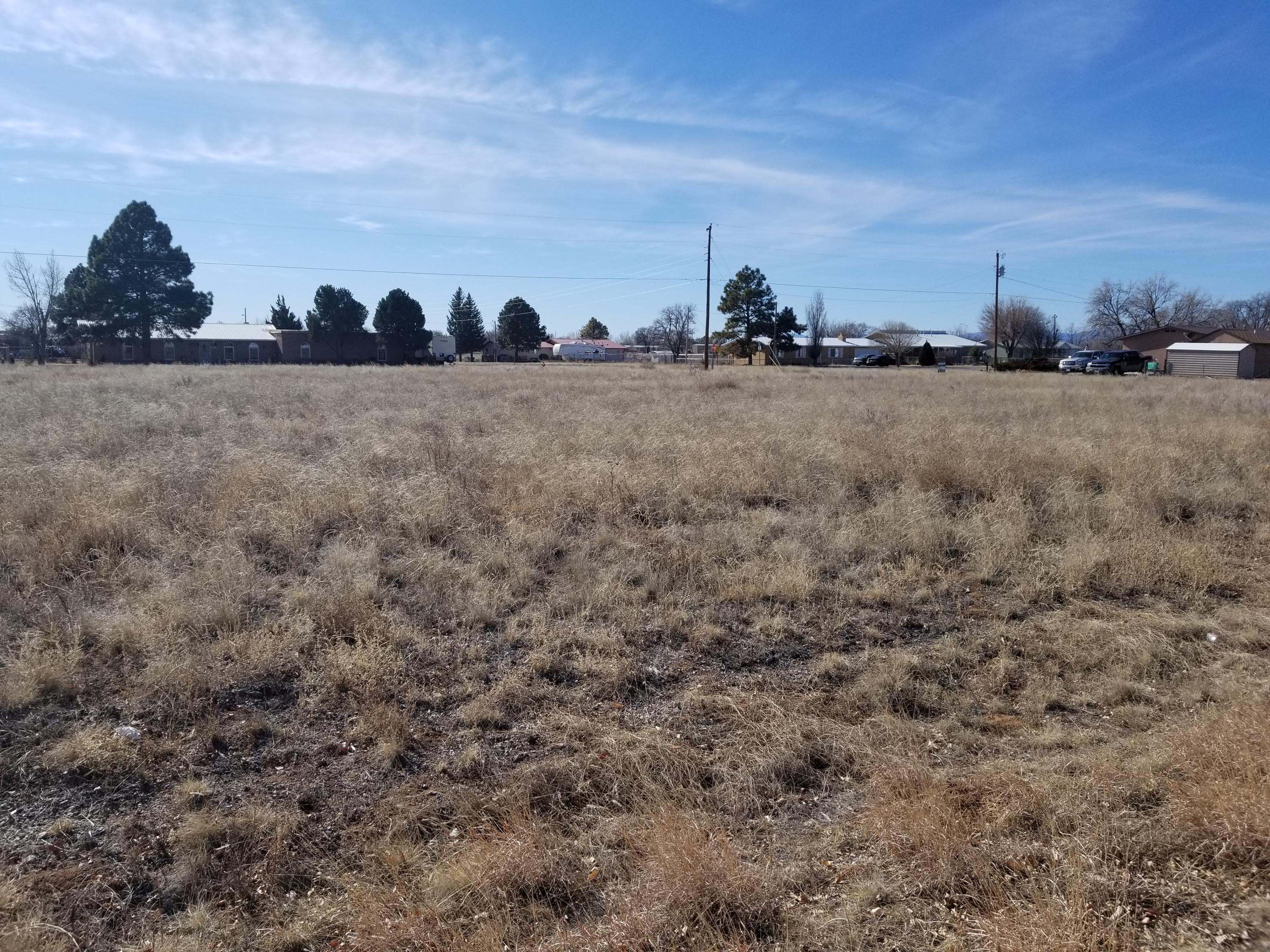 102 Link Avenue, Moriarty, NM 87035 - Moriarty, NM real estate listing