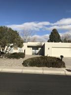6124 TORREON Drive NE, Albuquerque, NM 87109 - Albuquerque, NM real estate listing