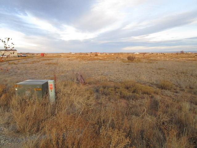 48 WINDSWEPT Road Property Photo - Edgewood, NM real estate listing