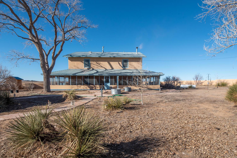 430 W HIGHWAY 6, Los Lunas, NM 87031 - Los Lunas, NM real estate listing
