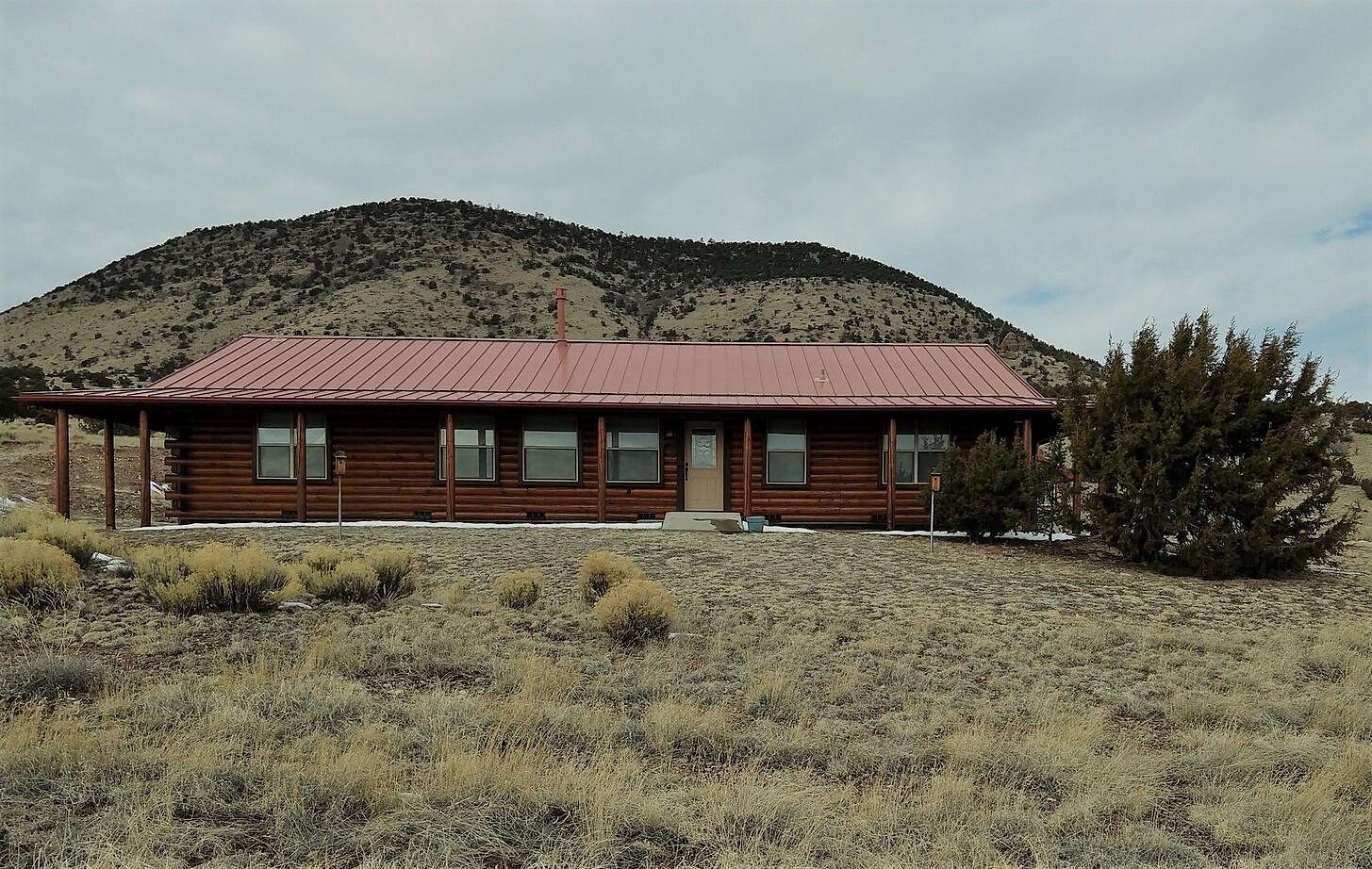 53 HILLSIDE Circle, Datil, NM 87821 - Datil, NM real estate listing