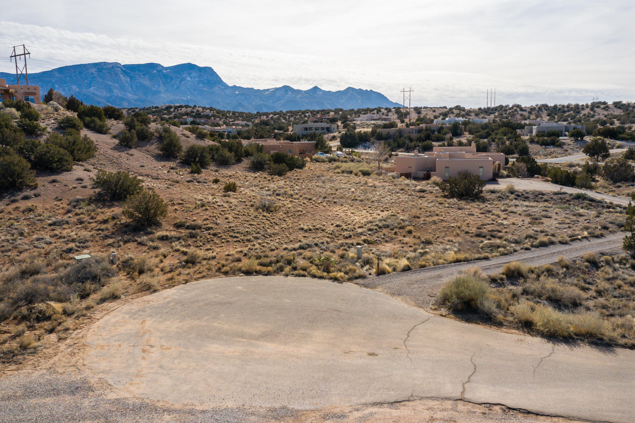 9 ARIEL Court, Placitas, NM 87043 - Placitas, NM real estate listing